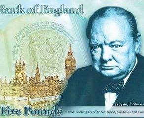 The Sorry Tale of Tallowed Polymer Fiver