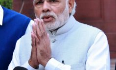 Turning the tables on Modi ?