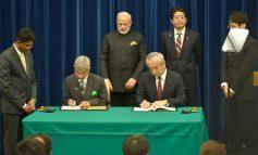 India explains n-power plans