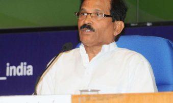 Centre keen on Ayurvedic development