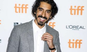 Dev: 'Slumdog Millionaire' role both a blessing, curse