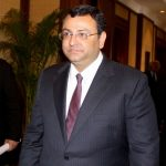 Tata Sons replaced Cyrus P. Mistry as its Chairman and named Ratan N Tata as the interim chairman of the company. The decision was taken at the company's board meeting, a company statement said here. A committee has been formed to select the next chairman within four months. (File Photo: IANS)