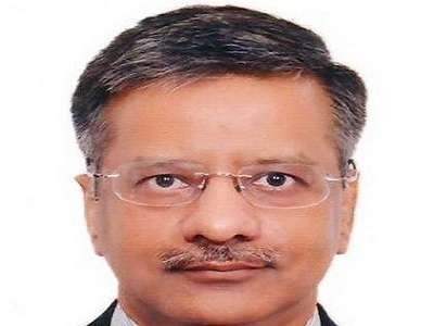 External Affairs Ministry spokesperson Gopal Baglay. (Photo: IANS/MEA) by .