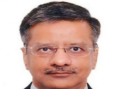 External Affairs Ministry spokesperson Gopal Baglay. (Photo: IANS/MEA) by .