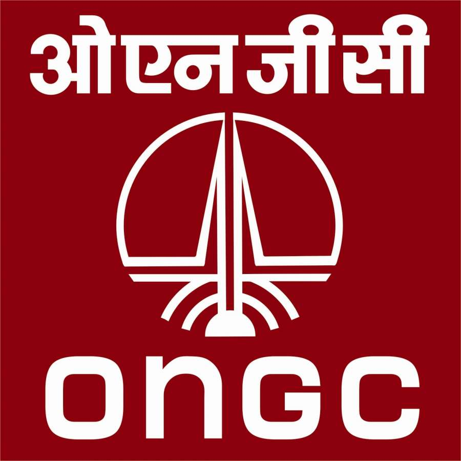 ONGC logo. (File Photo: IANS) by .