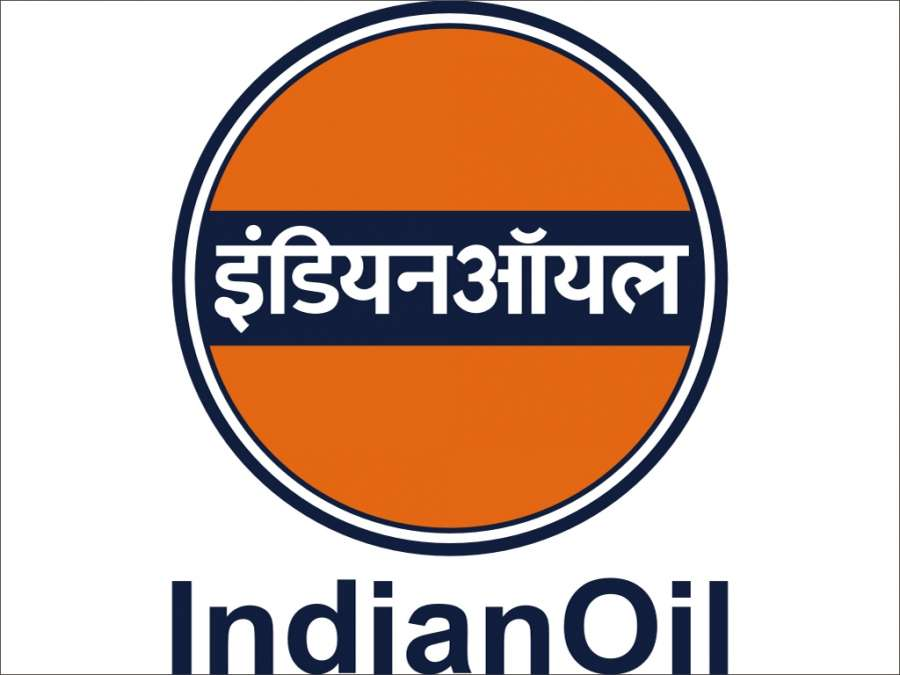Indian Oil logo. (File Photo: IANS) by .