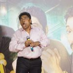 """Mumbai: Actor Johnny Lever during the trailer launch of his upcoming film """"Golmaal Again"""" in Mumbai on Sept 22, 2017. (Photo: IANS) by ."""