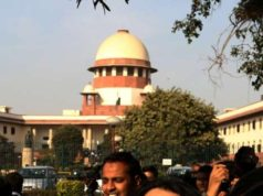 The Supreme Court of India (SC). (File Photo: IANS) by .