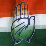 Congress. (File Photo: IANS) by .