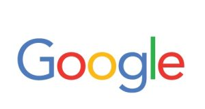 Google logo. (File Photo: IANS) by .