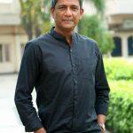Actor Adil Hussain joins Indie cinema platform Pickurflick as mentor & brand ambassador by .