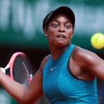 (SP)FRANCE-PARIS-TENNIS-FRENCH OPEN-DAY 14-WOMEN'S SINGLES FINAL by .
