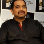 Shankar Mahadevan. (File Photo: IANS) by .