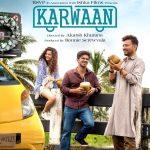 Irrfan Khan's 'Karwaan' to release on August 10. by .