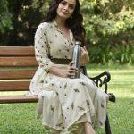 Mumbai: Actress Dia Mirza during World Environment Day celebration in Mumbai on June 5, 2018. (Photo: IANS) by .