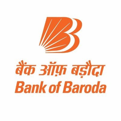 Bank of Baroda. (Photo: Twitter/@bankofbaroda) by .