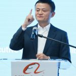 MALAYSIA-ALIBABA-NEW OFFICE by .