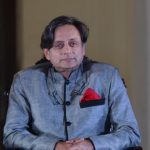 Congress leader Shashi Tharoor. (File Photo: IANS) by .