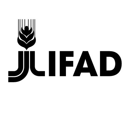 International Fund for Agricultural Development (IFAD). (Photo: Twitter/@IFAD) by .