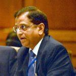 Subhash Chandra Garg. (File Photo: IANS) by .