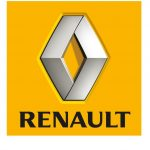 Renault. (Photo: Facebook/@RenaultIndia) by .