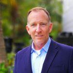 Adam Berns, Director of Business Development, Alexa Voice Service (AVS), Amazon. by .