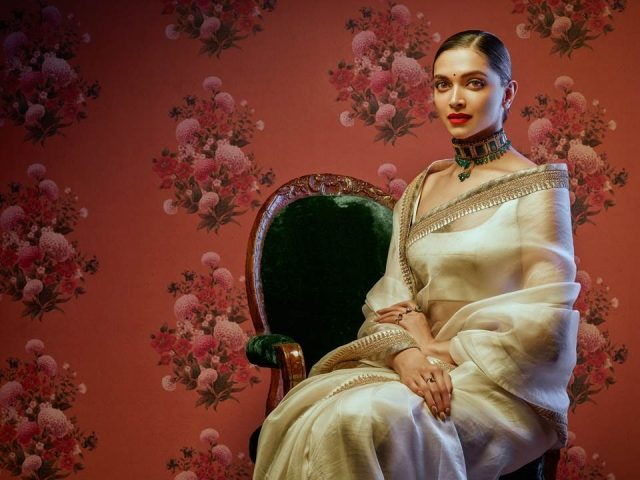 Sabyasachi Mukherjee. by .