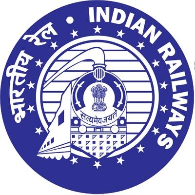 Indian Railways. (Photo: Twitter/@RailMinIndia) by .