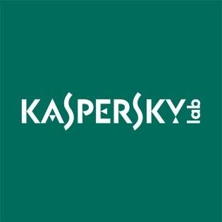 Kaspersky Lab. (Photo: Facebook/@Kaspersky) by .