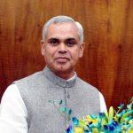Himachal Pradesh Governor Acharya Devvrat. (File Photo: IANS/PIB) by .