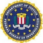 FBI. (Photo: Twitter/@FBI) by .