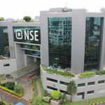 National Stock Exchange. (File Photo: IANS) by .