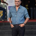 Mumbai: Actor Gajraj Rao seen outside a Mumbai cinema hall on Oct 19, 2018. (Photo: IANS) by .