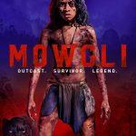 Mowgli. (Photo: Twitter/@WarnerBrosUK) by .