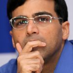 Grand Master (GM) Viswanathan Anand. (File Photo: IANS) by .