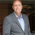 Duncan Hewett, Senior Vice President and General Manager, Asia Pacific and Japan. by .