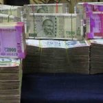 Indian Rupees. (File Photo: IANS) by .