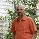 Film editor Sreekar Prasad by .