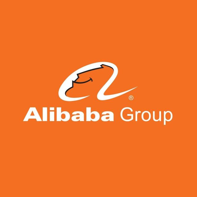 Alibaba Group. (Photo: Facebook/@alibabagroupofficial) by .