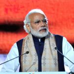 Prime Minister Narendra Modi. (File Photo: IANS) by .
