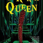 The Rakta Queen by .