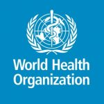 World Health Organization (WHO). (Photo: Twitter/@WHO) by .