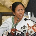 Mamata Banerjee. (File Photo: IANS) by .