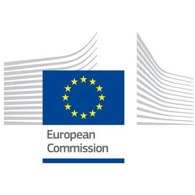 European Commission. (Photo: Twitter/@EU_Commission) by .