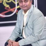 Madhusudan Shekar, Head of Digital Innovation, Amazon Internet Services Pvt. Ltd. by .