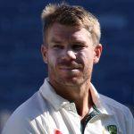 Australian cricketer David Warner. (File Photo: Surjeet Yadav/IANS) by .