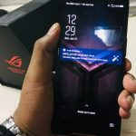 ASUS ROG Phone by .