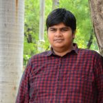 Filmmaker Karthik Subbaraj`s interview. (Photo: IANS) by .