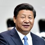 Chinese President Xi Jinping. (File Photo: Xinhua/Huang Jingwen/IANS) by .