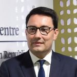 French Ambassador Alexandre Ziegler. (File Photo: IANS) by .